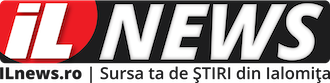 ILnews – Ialomița NEWS