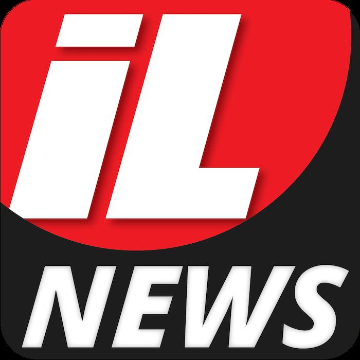 ILnews Favicon logo