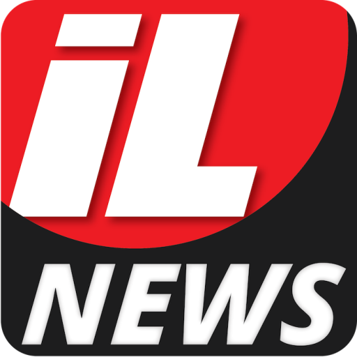 cropped-IL-NEWS_logo-pentru-cub-fara-motto.png