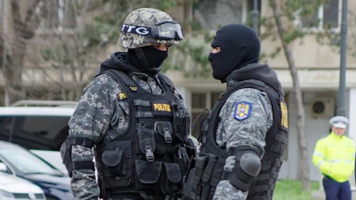 mascati-politie-1024×576