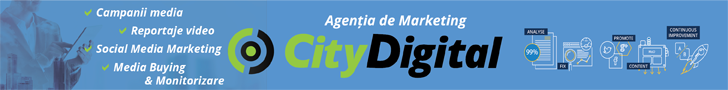 CityDigital Agency