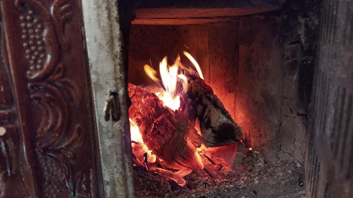 foc in soba lemne (2)