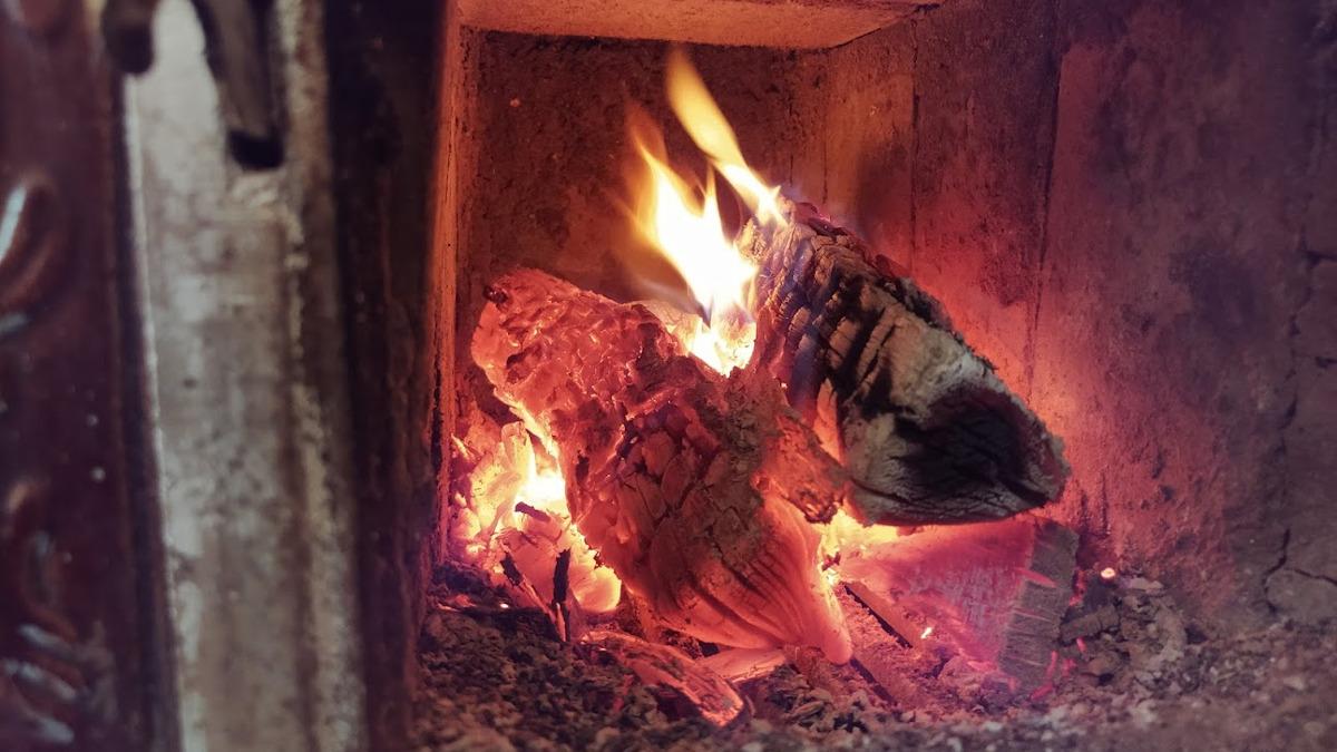 foc in soba lemne (3)
