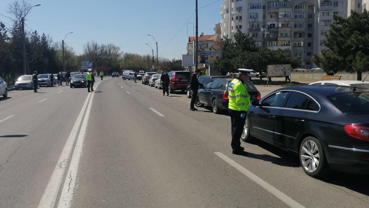 actiune slobozia politie (3)