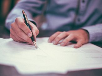 Absolvenții clasei a VIII-a au susținut Evaluarea Națională.