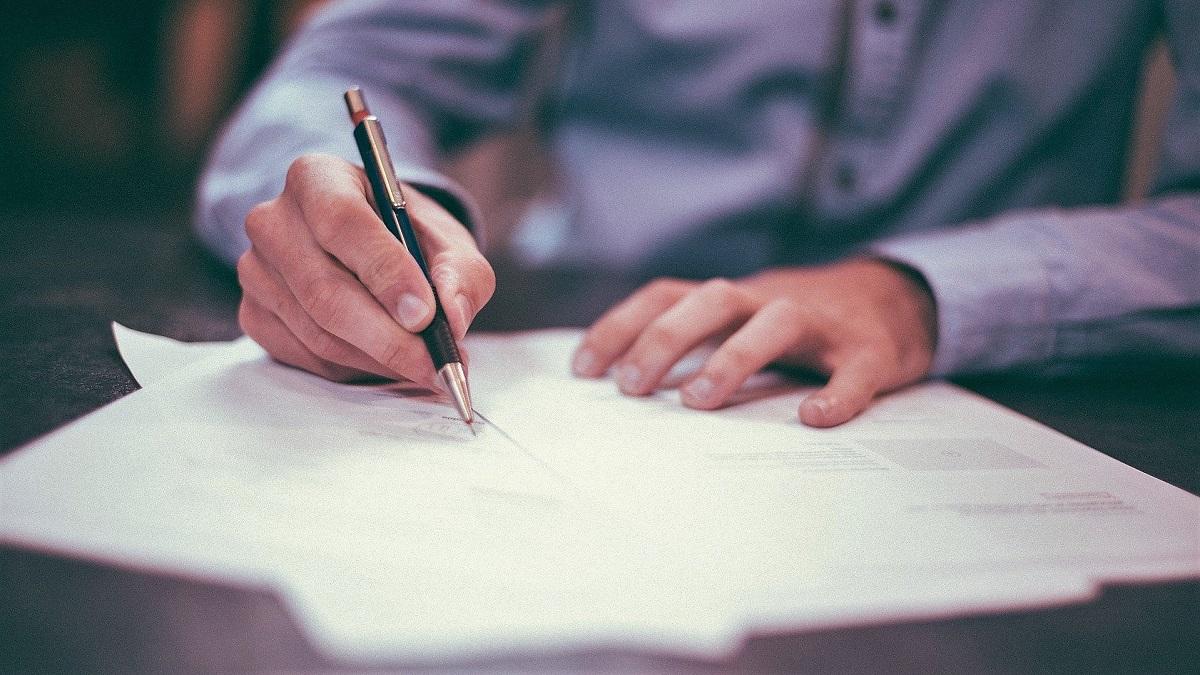 Rezultate finale la definitivat: 78 de candidați au promovat și au obținut definitivarea în învățământul preuniversitar ialomițean