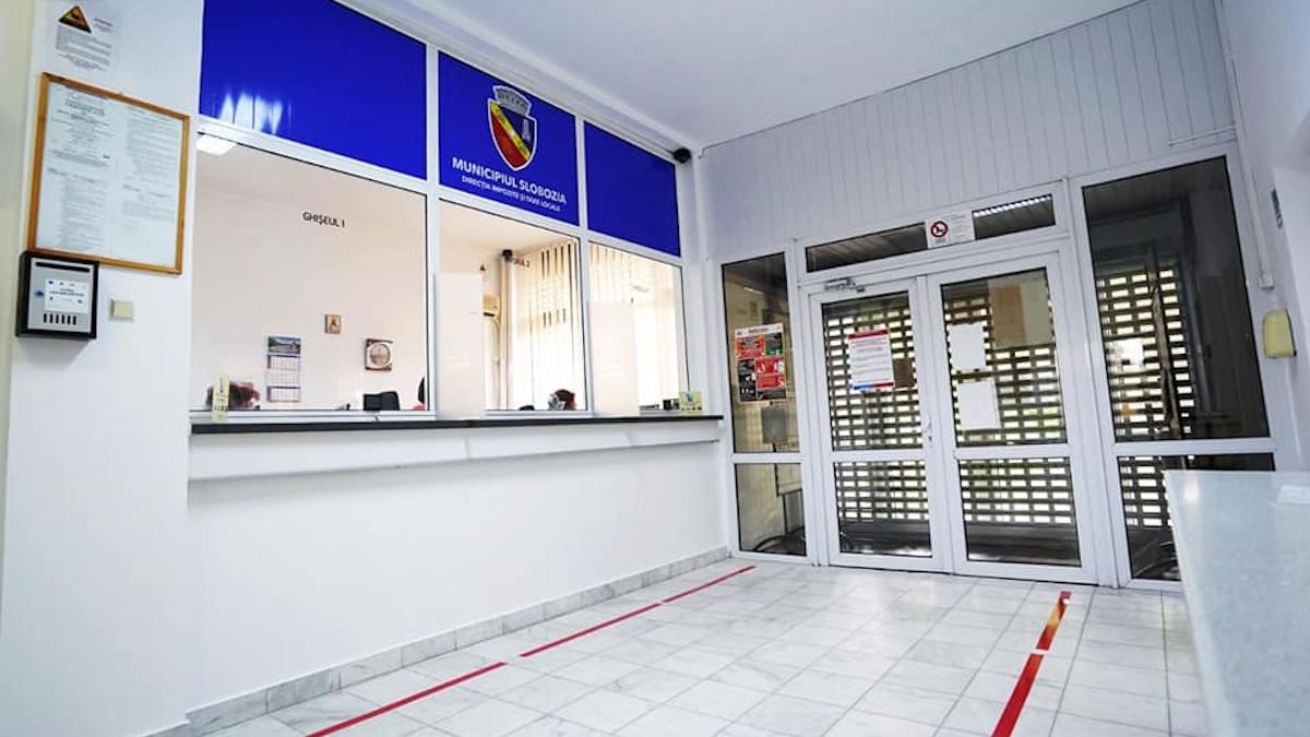 """AJFP Ialomița reamintește că luni, 20 septembrie, este termen de depunere a Formularului 097 """"Notificarea privind aplicarea/încetarea aplicării sistemului TVA la încasare"""""""