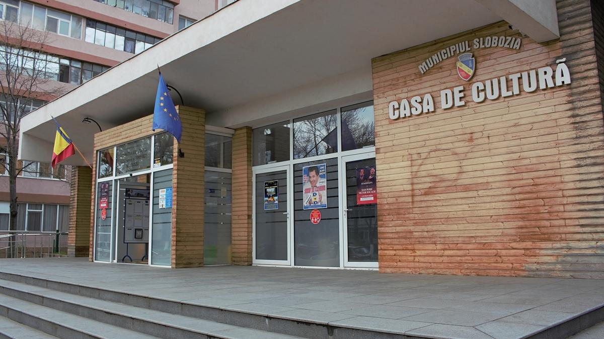 casa_cultura_slobozia_03