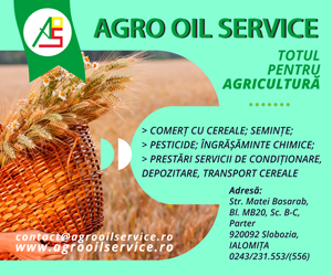 banner-AGRO-OIL-SERVICE