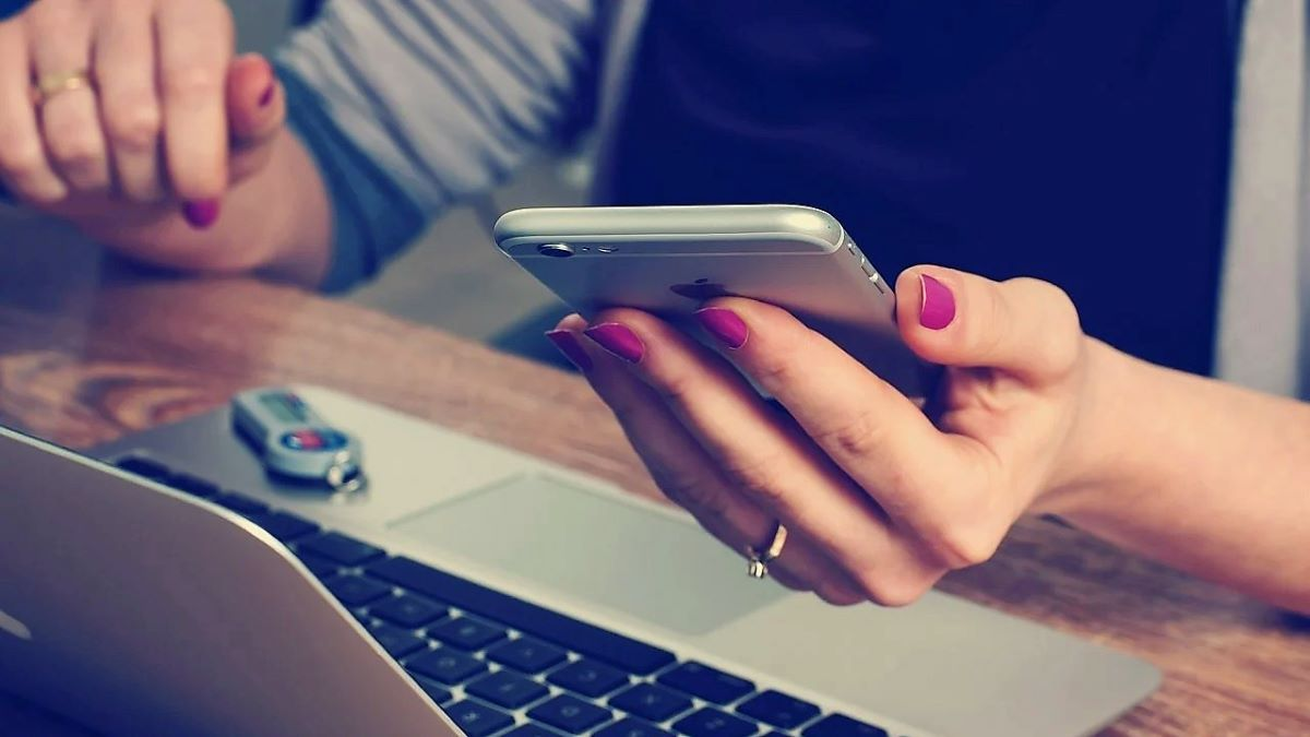 Aplicație mobilă pentru plata taxelor și impozitelor locale, în Fetești